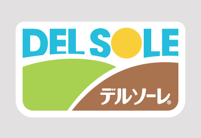 DELSOLE